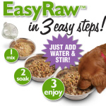 Only Natural Pet Easy Raw