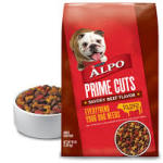 Petguard Dog Food Reviews