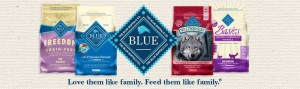 Dog Food Manufactured Western Australia