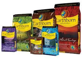 Earthborne Dog Food Los Lunas