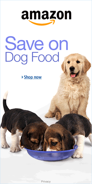 Amazon Freeze Dried Dog Food
