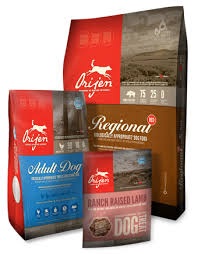 Best Dry Dog Food Made In Canada