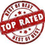 Orijen - Best grain free dry dog food from Canada