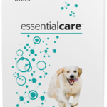 265-Purina---Veterinary-Diets----essential-care----Adult-Formula-for-Dogs___PNG